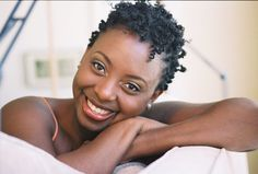 Ledisi Photo: This Photo was uploaded by MusicExp. Find other Ledisi pictures and photos or upload your own with Photobucket free image and video hostin. Love Natural, Natural Hair Styles, Short Hair Styles, Natural Beauty, Natural Girls, Au Natural, Tight Curls, Coily Hair, Black Hair Care
