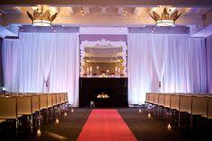W Hotel Washington DC Wedding Candace & Erik The Observatory, Noteworthy Documentary Photographers