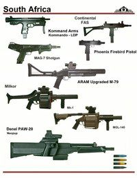 Military Weapons, Weapons Guns, Guns And Ammo, Future Soldier, Custom Guns, Fire Powers, Weapon Concept Art, Artwork Pictures, Assault Rifle