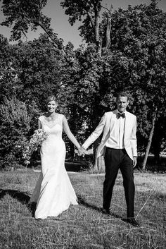 Laura and Otto: Skyler by Augusta Jones