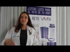 Preguntas frecuentes del Reto Vivri - YouTube