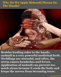 now l love mehendi. Some Amazing Facts, True Interesting Facts, Interesting Facts About World, Intresting Facts, Unbelievable Facts, Wierd Facts, Wow Facts, Wtf Fun Facts, Gernal Knowledge