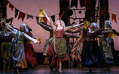 Cinderella - Show Photos - PS - - Paige Faure Rodgers And Hammerstein's Cinderella, Cinderella Broadway, Musical Theatre Broadway, Broadway Nyc, Broadway Shows, Laura Osnes, Broken Leg, Phantom Of The Opera, Show Photos