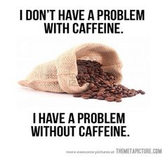 There's nothing like a good coffee joke! #Coffee #Funny #MrCoffee