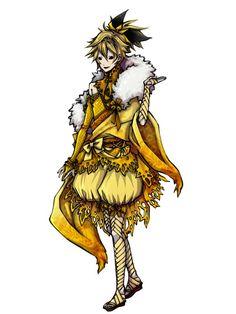 Male Jolteon - Pokemon Gijinka - http://imgur.com/a/DDxvd/layout/blog?forcedesktop=1#dqGK3