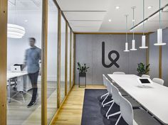 179 best Office Meeting Rooms images on Pinterest