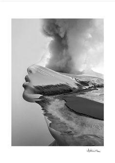 retratos-surrealistas-antonio-mora (2)