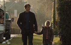 Filme dinamarquês The Hunt: Lucas e Klara