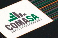Rediseño de Identidad Corporativa Convenience Store, Green Lights, Corporate Identity, Convinience Store