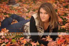 fall senior photos | LSN Studios - Senior portrait specialist in Reno, Nevada www ...