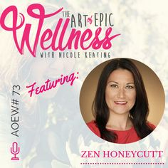 Remember Zen Honeycutt? She was the epic movement maker I had on my show back then - episode 28!  Well, I revived that episode to remind you that #GMOs are truly no good. Learn more about the harmful effects of GMOs and what you can do to protect your children and the future generation.