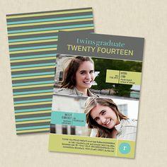 pin by lori costa on graduation pinterest custom cards