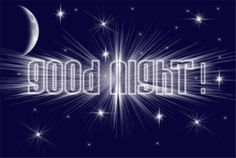 animated gifs-κινούμενα μυνήματα για email Good Morning Good Night, Neon Signs, Sky, Heaven, Heavens