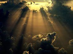 gratis bakgrundsbilder - Härlig himmel: http://wallpapic.se/landskap/harlig-himmel/wallpaper-23587