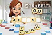 If you have an iPhone, you need to play this Scrabble game Word Games, New Words, Scrabble, Slow Cooker, Diy Projects, Hacks, Iphone, Play, Repurposed Furniture