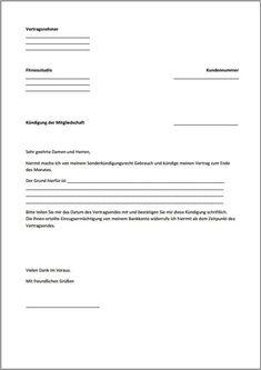 k ndigung fitnessstudio fristgerecht pdf xobbu k ndigung vorlage vorlagen checklisten auf. Black Bedroom Furniture Sets. Home Design Ideas