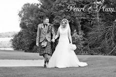Wedding Photograph. Golf Course. Plum, Golf Courses, Pearl, Wedding Dresses, Photography, Fashion, Bride Dresses, Moda, Bridal Gowns