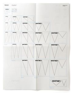 chart4.jpg (706×900)