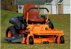 Used Toro Z Master Z253 62 Quot Zero Turn Lawn Mower 23 Hp