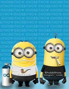 Funny Minions jokes (03:04:43 AM, Friday 05, June 2015 PDT) – 10 gifs