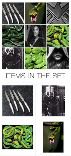 """Put a gun against his head // Pulled my trigger, now he's dead"" by titanium-druzy ❤ liked on Polyvore featuring art"