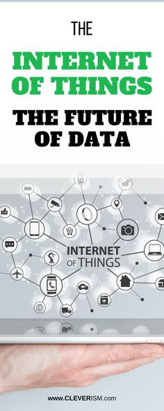 The Internet of Things: The Future of Data. What do wearable tech, smart homes, smart cities, and intelligent transportation systems all have in common? They are current applications of a widespread, worldwide technological development known as the Intern Intelligent Transportation System, Intelligent Technology, Technology Definition, Home Technology, Business Technology, Technology Gadgets, Mobile Technology, Technology Design, Energy Technology
