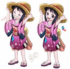 Otama for Mugiwara? One Piece World, One Piece Ship, One Piece 1, One Piece Luffy, One Piece Manga, One Piece Fanart, Nico Robin, Aladdin Magi, Devian Art