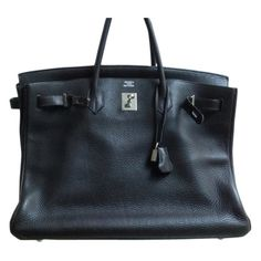 Hermes Birkin Bag on shopstyle.co.uk