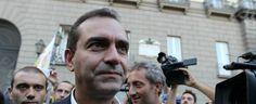 il popolo del blog,: Elezioni Napoli 2016, il sondaggio: De Magistris i...