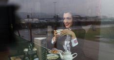 Fashion Blog Romania - Cluj-Napoca. Un strop de stil, moda si culoare. Pareri, sfaturi, imbracaminte si numai. Fashion Blogger Sandra Bendre. Business Shirts, Second World, Different Patterns, Romania, Blog, Collection, Suit Shirts, Blogging