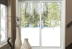 15 Cool Jeld Wen Sliding Patio Doors Image Ideas