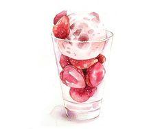 Ice yummy
