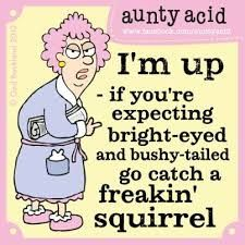 Αποτέλεσμα εικόνας για aunty acid