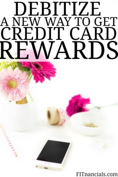 best credit card rewards in malaysia