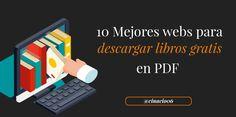 mejores-paginas-para-descargar-libros-pdf-gratis-en-español