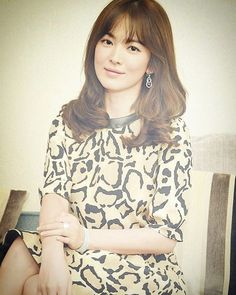 Song Hye Kyo, Korean Beauty, K Idols, Kdrama, Kpop, Actresses, Songs, Pretty, People