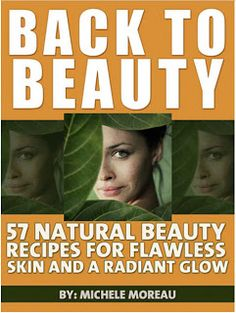 There are lots of free bath  beauty diy ebooks available for download today! Titles include: Back To Beauty: 57 Natural Beauty Recipes For Flawless Skin And A Radiant Glow, Simplify and Beautify Your Life with Natural Coconut Oil, How to Grow Long Hair with Herbs, Vitamins and Gentle Care, Boxed Set: Carrier Oils Guide and Boxed Set: Dermatology.