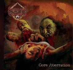 Resenha do Rock: Pathologic Noise: novo álbum está disponível via C...