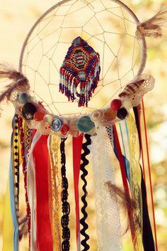 Cherokee, Cree, and Creek