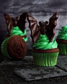 cupcakes-de-chocolate-y-menta