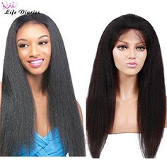 Human Hair Weaves Useful Ali Sky Indian Non-remy Hair Natural Wave 4bundles With Lace Frontal13*4 Plucked Natural Hairline Baby Hair 100% Human Hair Bringing More Convenience To The People In Their Daily Life