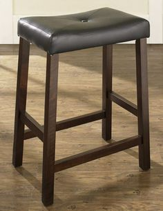 20 Best Bar Stools Images On Pinterest Bar Stools