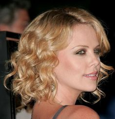 Special Bob Hairtstyles | 2015 Hairstyles Short, long, Layered and Celebrity Hair styles