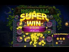 「MEGA WIN」的圖片搜尋結果 Gambling Games, Casino Games, Art Test, Popup, Game Design, Pop Up