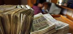 HINDUSTAN ZINC TO INVEST RS 8,000 CRORE IN NEXT 3-5 YEARS…
