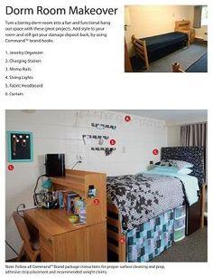 110 Dcp Room Ideas Room Dorm Decorations Dorm Diy