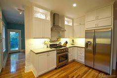 backsplash ideas for white kitchens with pics   Backsplash Emergency: In Need of Backsplash Ideas That Work
