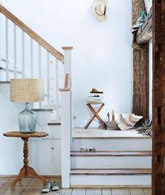 20 ιδέες διακόσμησης πολύ χαμηλού κόστους για ένα όμορφο  σπίτι!