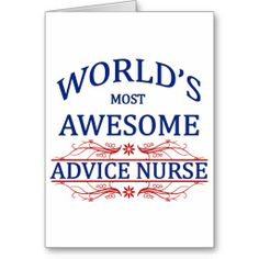 Shop World's Most Awesome Male Nurse Metal Ornament created by medical_gifts. Personalize it with photos & text or purchase as is! Teacher Postcards, Old Postcards, Birthday Greetings, Birthday Cards, Birthday Gifts, Happy Birthday, Advice Nurse, School Secretary, Old Greeting Cards