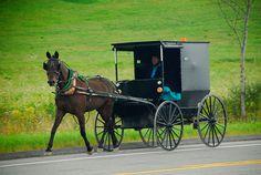 Lancaster County, Pennsylvania